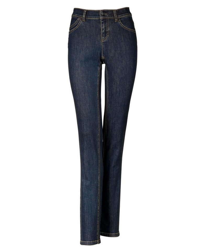 Bogner Jeans in Dark Denim