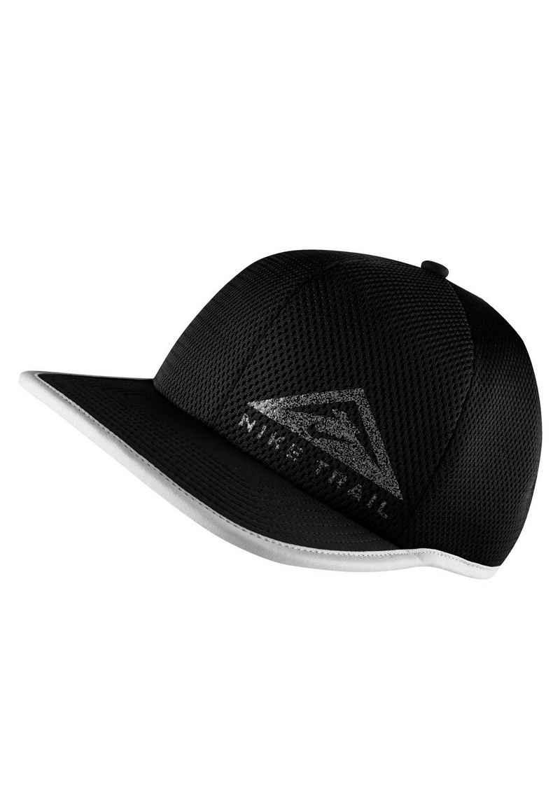 Nike Baseball Cap »Trail Running Cap«