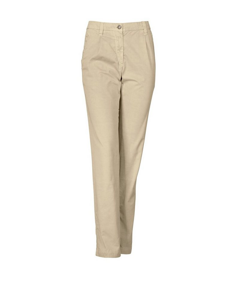 Bogner Fire + Ice Chino in Beige