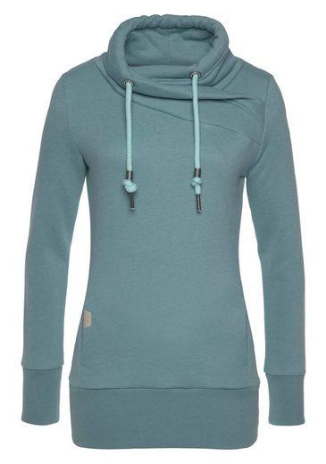 Ragwear Sweater »NESKA«
