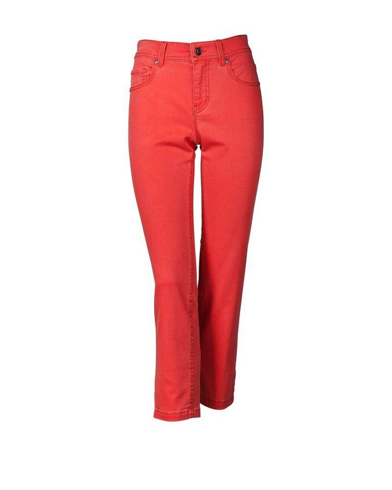 Bogner Jeans Leni-G in Orange