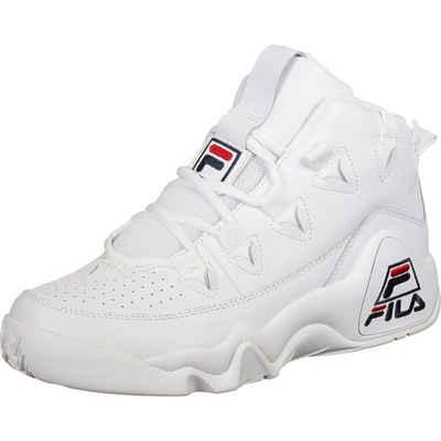 Fila »Fila 95« Sneaker
