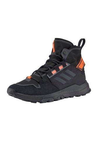 adidas TERREX »HIKSTER MID« Sneaker