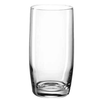 montana-Glas Gläser-Set »selection 6er Set 420 ml«, Glas