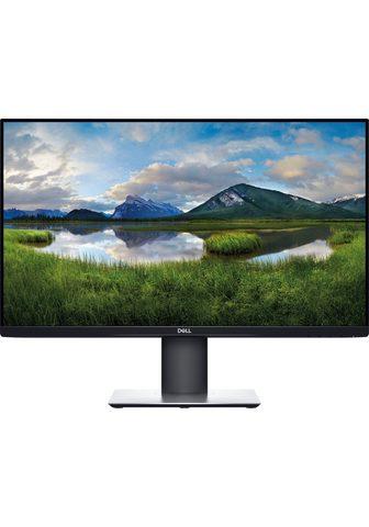 Dell P2720DC LCD-Monitor (686 cm/27