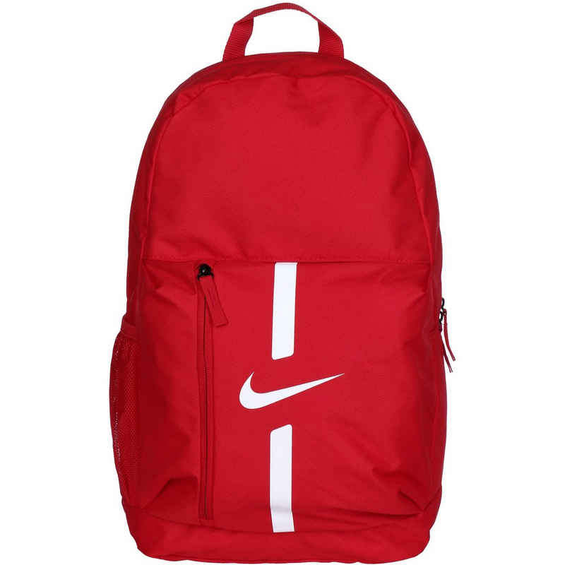 Nike Sportrucksack »Acadmey Team«