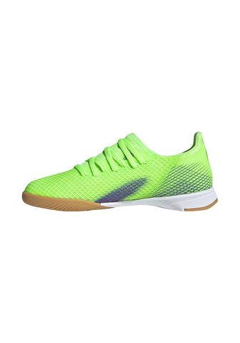 adidas Performance »X Ghosted.3 In« Fußballschuh