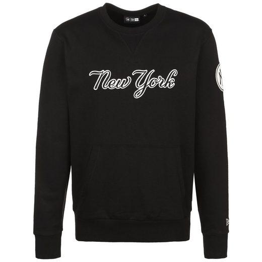 New Era Sweatshirt »Mlb Heritage New York Yankees«