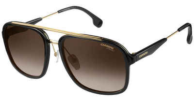Carrera Eyewear Sonnenbrille »CARRERA 133/S«