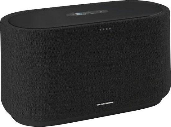 Harman/Kardon Citation 500 Lautsprecher (Bluetooth, WLAN (WiFi), 200 W)
