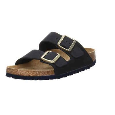 Birkenstock »Arizona BS Pantolette Sandalen Sandaletten« Pantolette