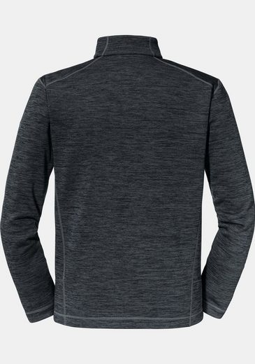 Schöffel Fleecejacke »Fleece Jacket Monaco1«