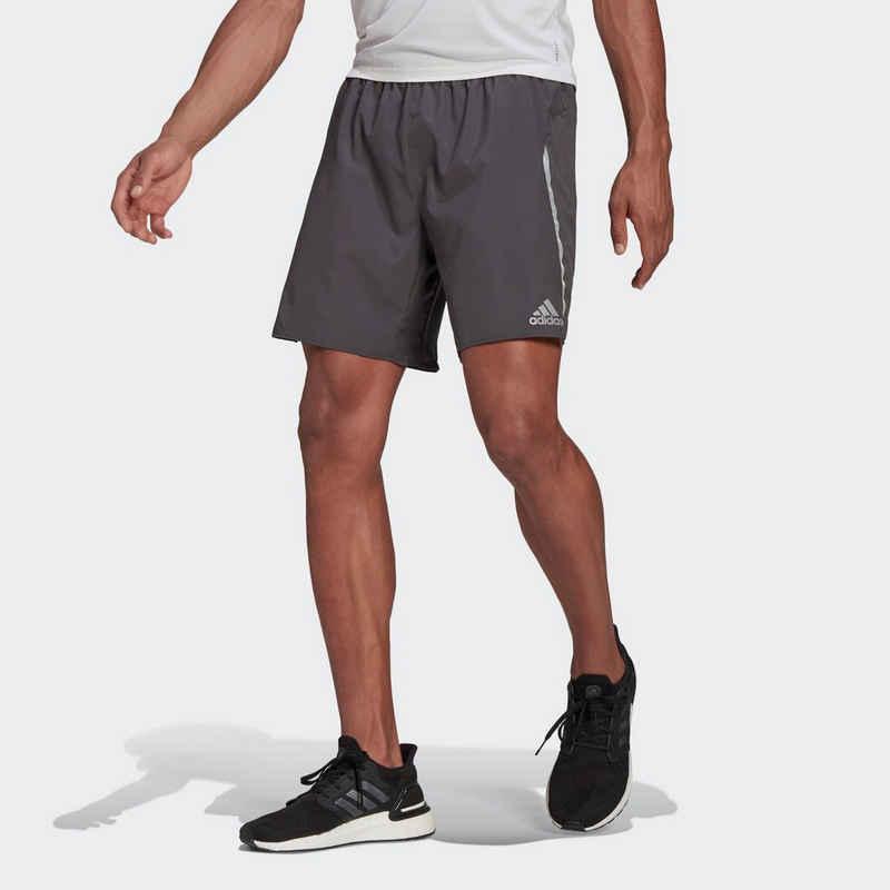 adidas Performance Shorts »Saturday Shorts«