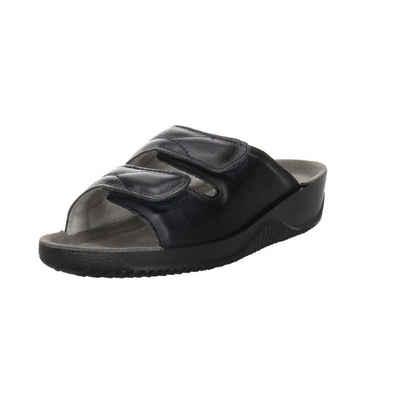Rohde »Pantolette Sandalen Sandaletten« Pantolette