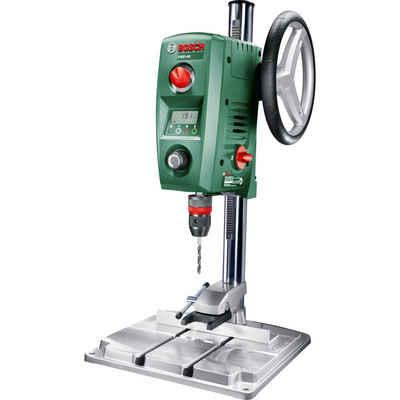 BOSCH Tischbohrmaschine »PBD 40«, 230 V, max. 2500 U/min