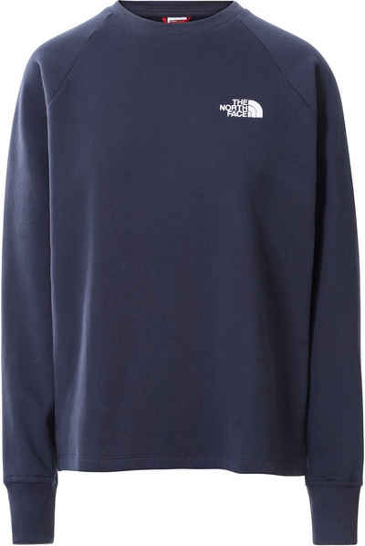 The North Face Hoodie »DREW«
