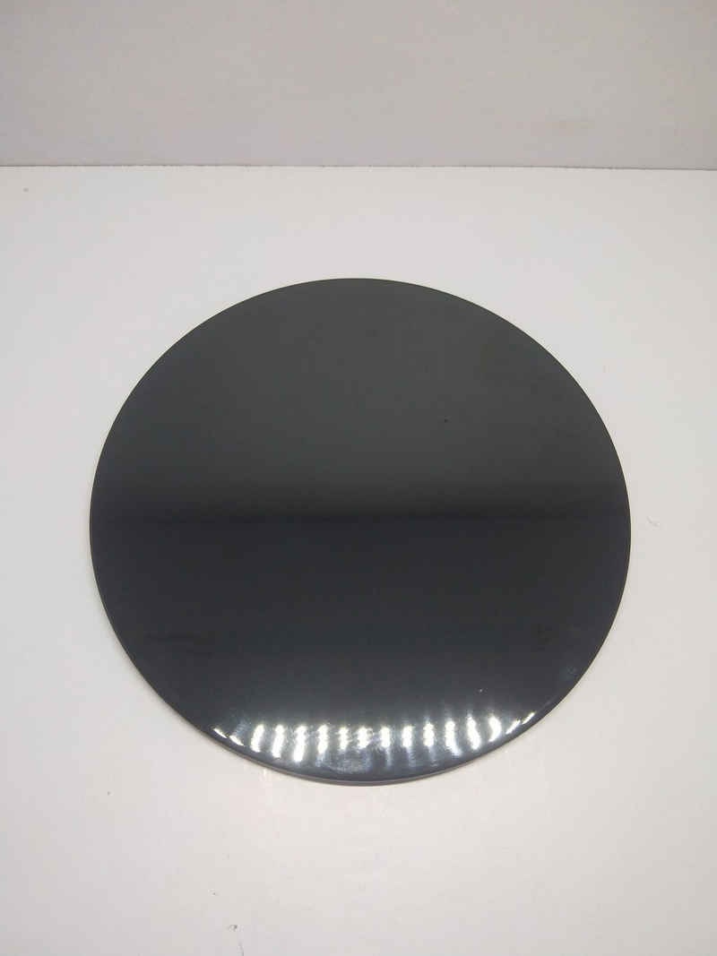Q Squared NYC Tortenplatte, Melamin, (1-tlg., 1 x Tortenplatte), Ø 30 cm