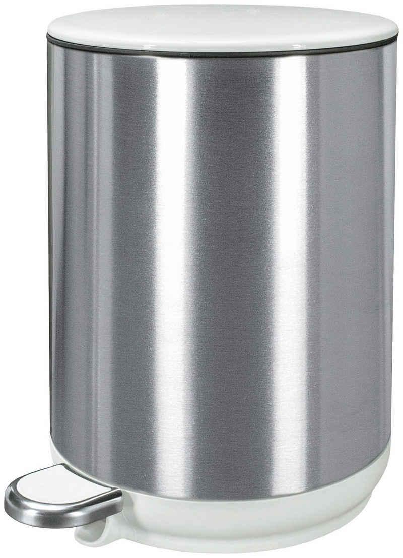 Kleine Wolke Kosmetikeimer »Elegance«, Fassungsvermögen: 5 Liter