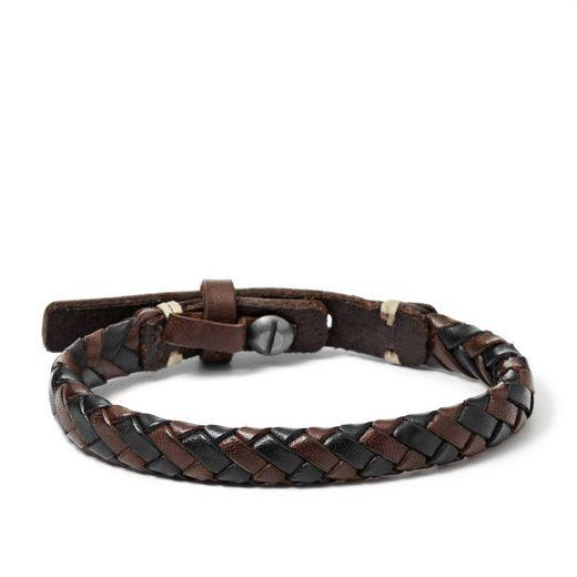 Fossil Armband »JA5932716«