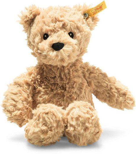 Steiff Kuscheltier »Soft Cuddly Friends Jimmy Teddybär«