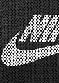 Nike Sportswear Umhängetasche »Nike Sportswear Heritage Small Item«, Bild 9