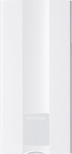 STIEBEL-ELTRON Durchlauferhitzer »HDBE24«