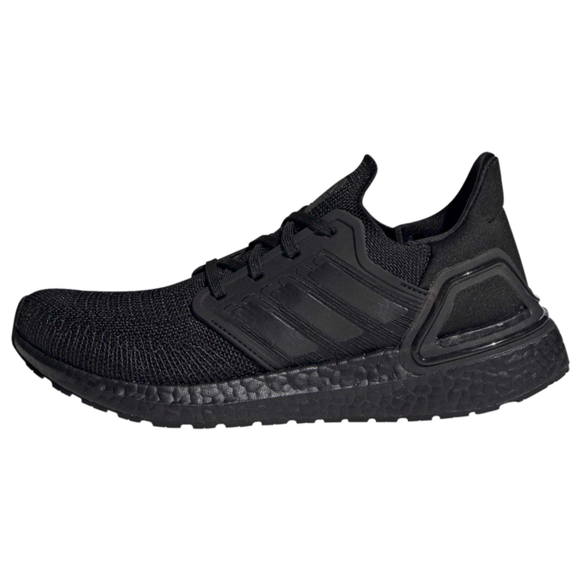 adidas Performance »Ultraboost 20 Schuh« Laufschuh UltraBoost;PrimeBlue;Parley online kaufen | OTTO