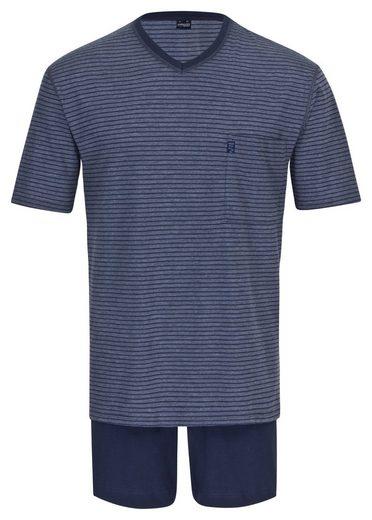 Ammann Pyjama Shorty