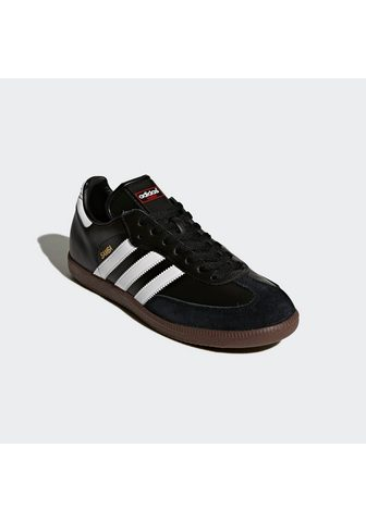 adidas Performance »SAMBA LEATHER« Fußballschuh
