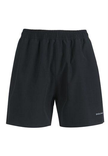 ENDURANCE Laufhose »Gatun M 2 in 1 Shorts«