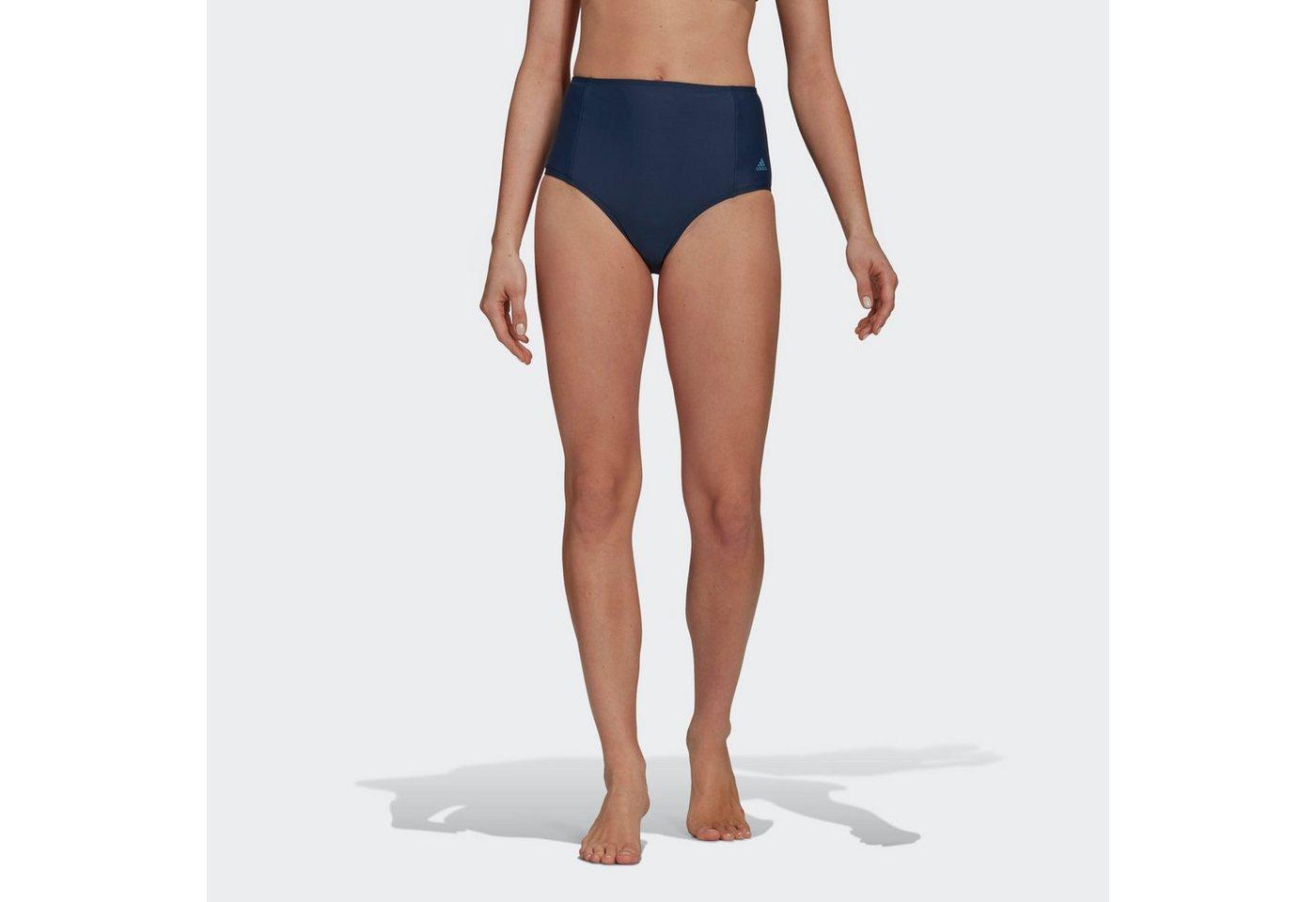 Bademode - adidas Performance Bikini Hose »High Waisted Bikinihose« ›  - Onlineshop OTTO