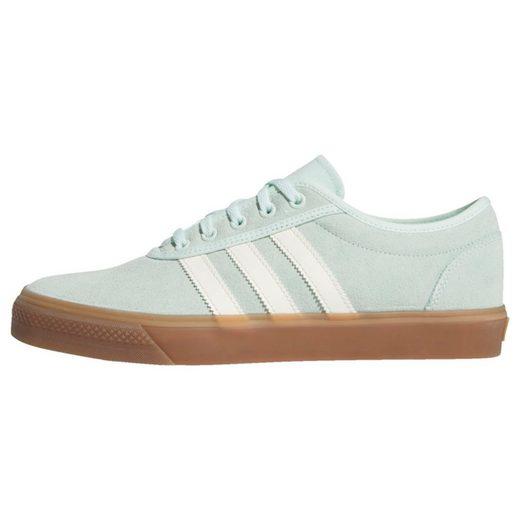 adidas Originals »Adiease Schuh« Trainingsschuh