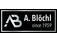 A. Blöchl