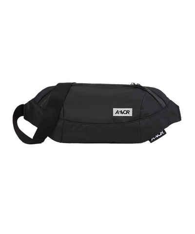 AEVOR Abendtasche »Shoulder Bag Tasche«