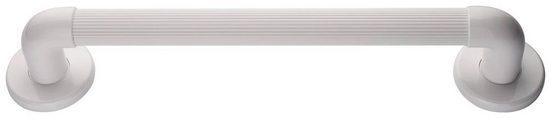 Ridder Haltegriff Eco, belastbar bis 100 kg, ca. 45 cm lang