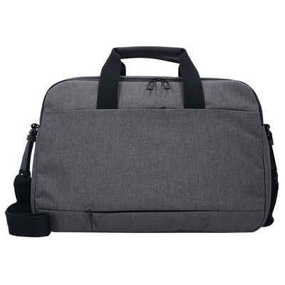 AEP Aktentasche »Workbag«, Polyester