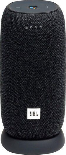 JBL Link Portable-Lautsprecher (Bluetooth, WLAN)