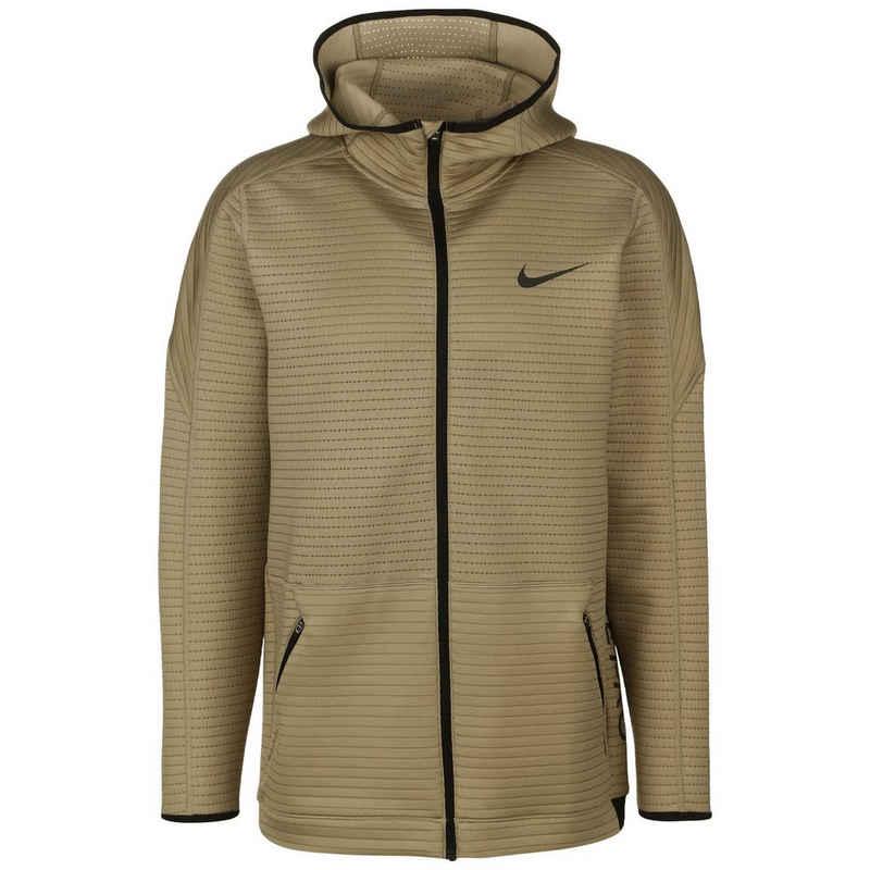 Nike Trainingsjacke »Pro«