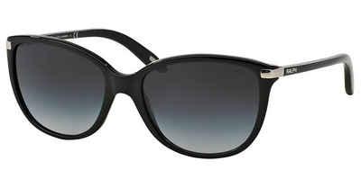 RALPH Sonnenbrille »RA5160«