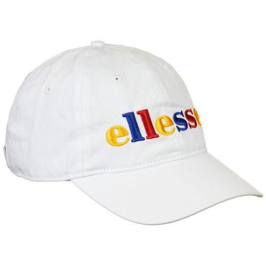 Ellesse Flex Cap »Lunack«
