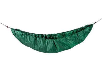 Amazonas Hängematte »Wärmeschutz Underquilt« (5 St)