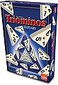 Goliath® Spiel, »Triominos Standard«, Bild 4