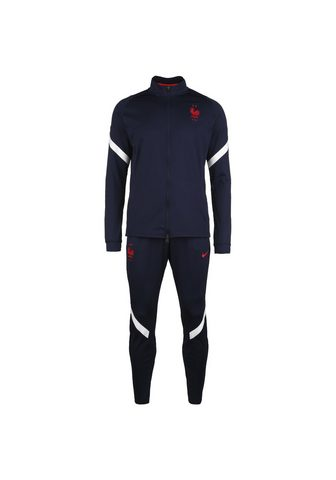 Nike Sportinis kostiumas »Frankreich Dry St...