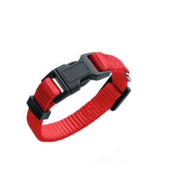 Hunter Hunde-Halsband »London Vario Basic«, Nylon