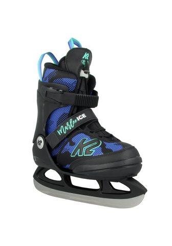 K2 Sports Europe Schlittschuhe »Marlee Ice«