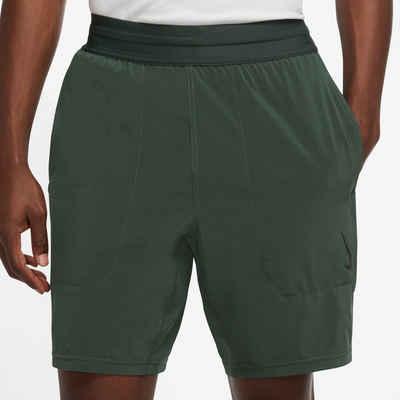 Nike Yogashorts »Yoga Men's Shorts«