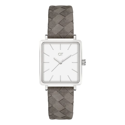 Cool Time Quarzuhr »Armbanduhr«