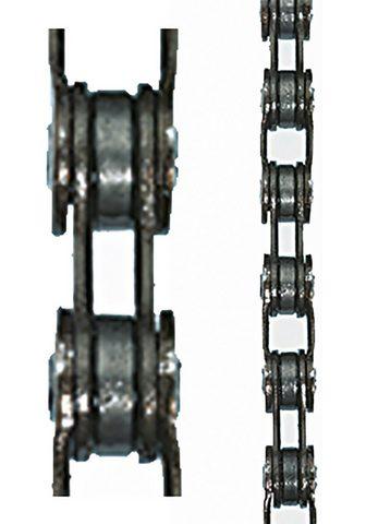 Shimano Fahrradkette »HG 40«