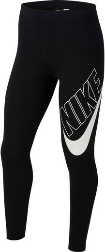 Nike Sportswear Leggings »GIRLS FAVORITES LEGGINGS«