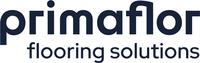 Primaflor-Ideen in Textil